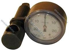 МТ-1-240 Ключ моментный шкальный (динамометрический)
