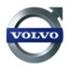 Volvo - Европа