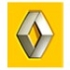 Renault - Европа