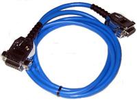 Главный кабель